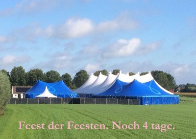 festival 22-32 m